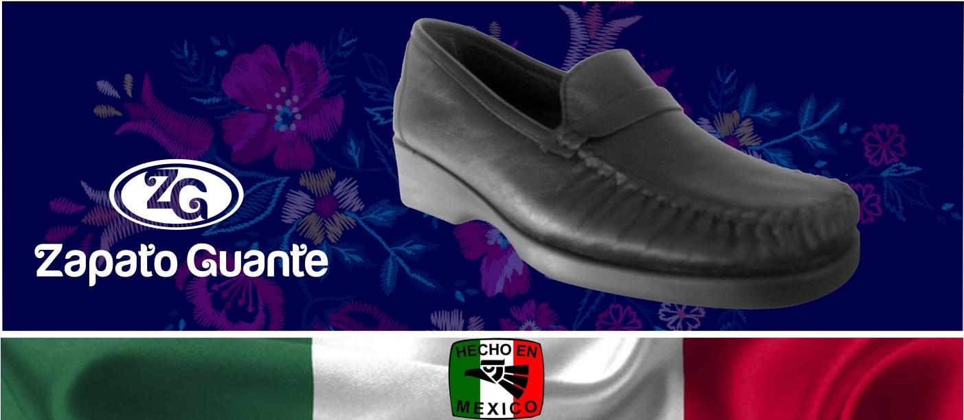 Zapato Guante – Empresa No 1 Calzado en Calzado 1 para pie diabético c898ce