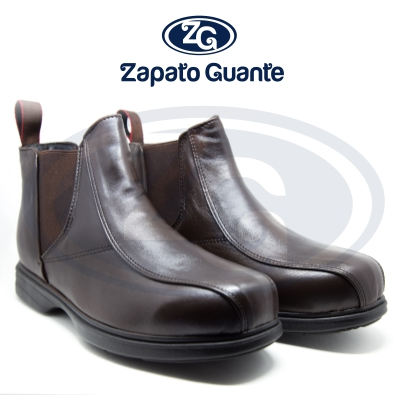 5c8ddf42 Zapato Guante – Empresa No 1 en Calzado para pie diabético