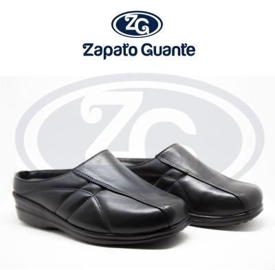 fba97223 Zapato Guante – Empresa No 1 en Calzado para pie diabético