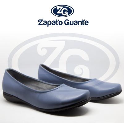 a6b7404e2a1 Zapato Guante – Empresa No 1 en Calzado para pie diabético